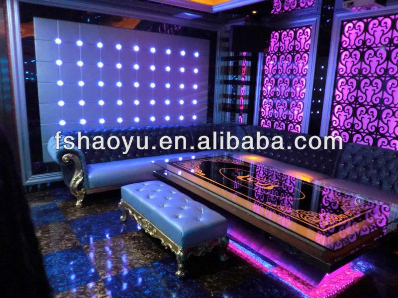 Bar night club mobili buy club mobili dance club mobili for De club mobili