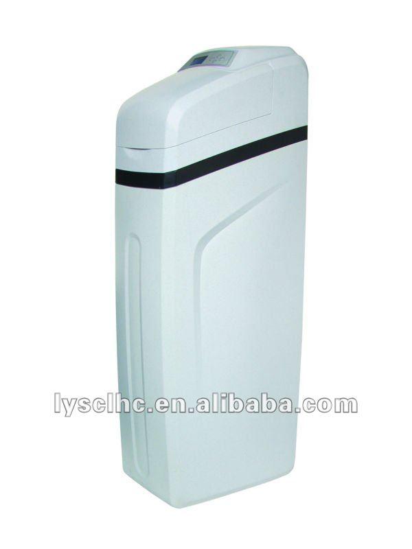 water softener for bathroom water softener domestic buy