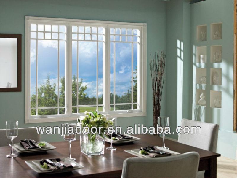 Window grills design pictures wanjia brand buy window for Brand windows