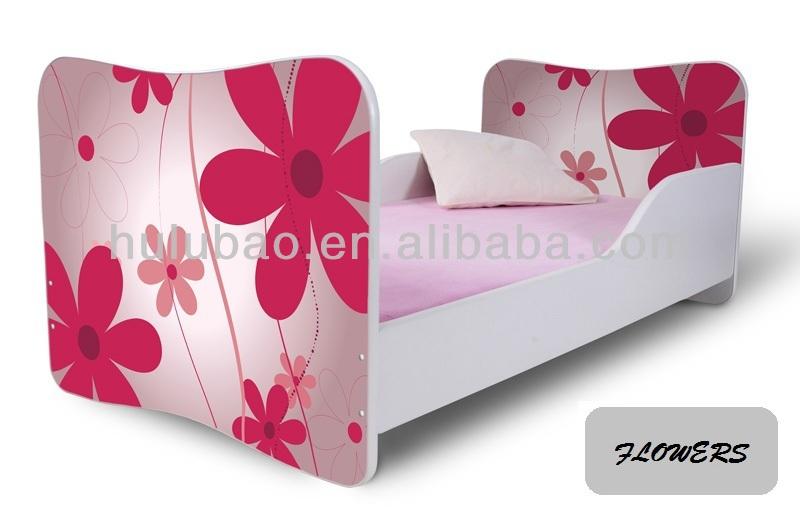 Hello Kitty children furniture. Hello Kitty Children Furniture   Buy Hello Kitty Furniture Hello