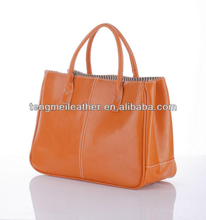 Handbags Channel Women Brands Name Brand For