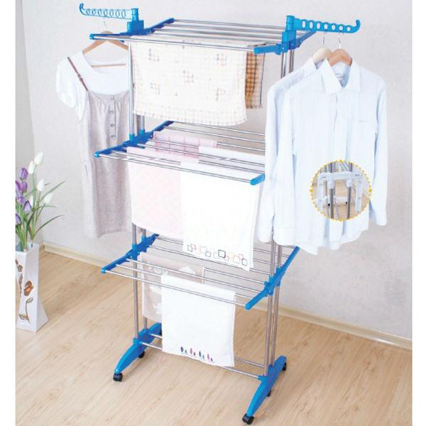 Baby Cloth Dryer