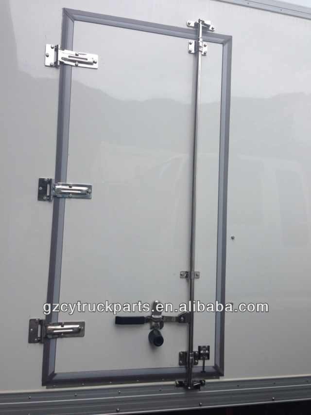 Lock Rod Keeper For Van Body,Truck Door Lock Cam Keeper,Van Cargo ...