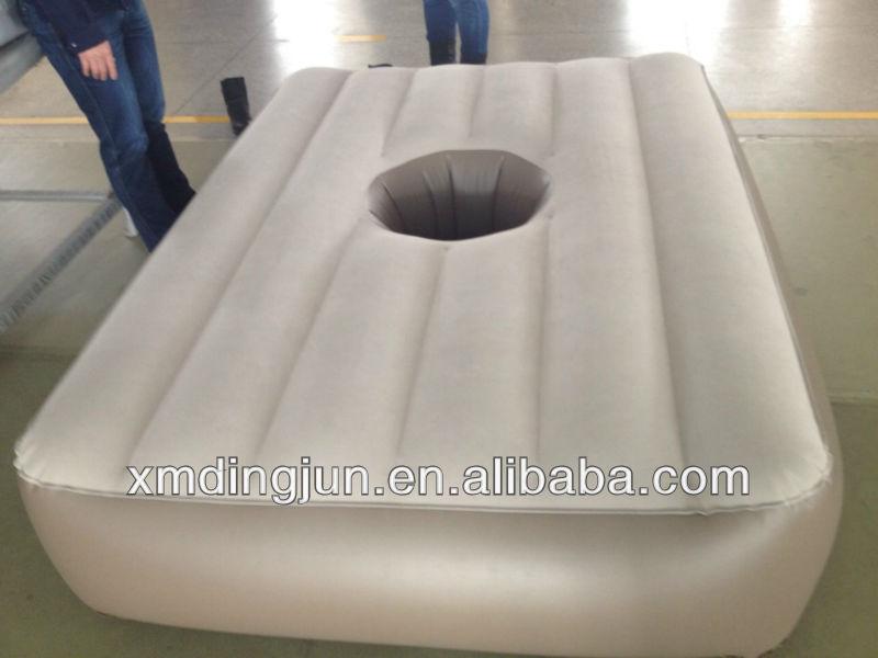 Air Bed For Pregnant Woman New Design Air Bed Air Mattress