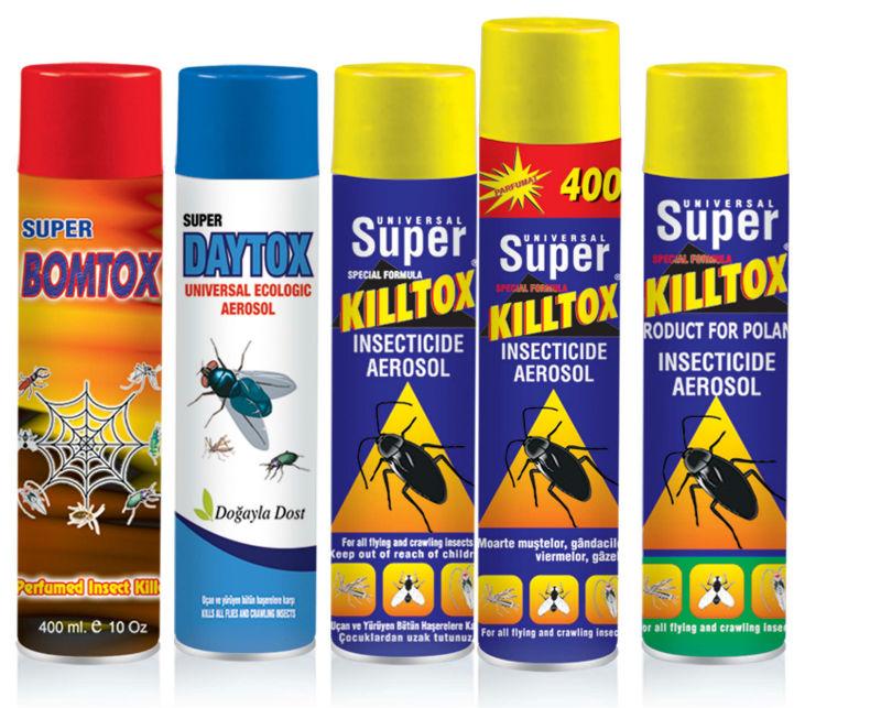 Insecticides Pesticides Buy Insecticides Pesticides