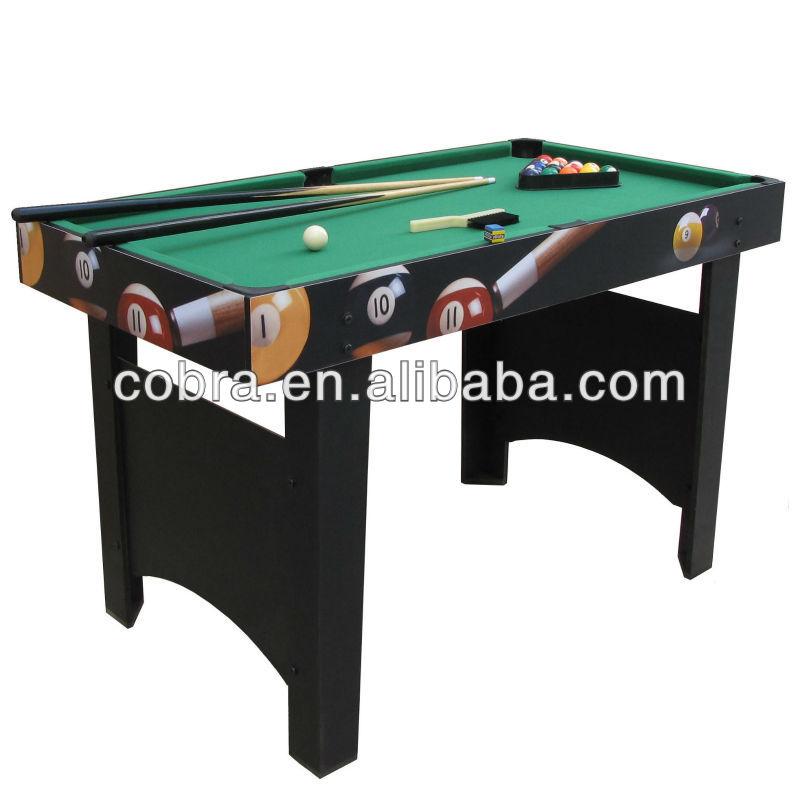 Kids Baby Toys Pool Table,mini Billiard Table,games Pool Table,kids Toys