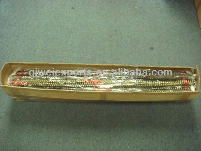 Wholesale Upholstery Strip Metal Furniture Trim 1 Meter Per Strip Buy Metal Furniture Trim