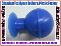 Medical Rubber Bulb Suction Bulb / Hand Bulb Pump Rubber / Blood ...