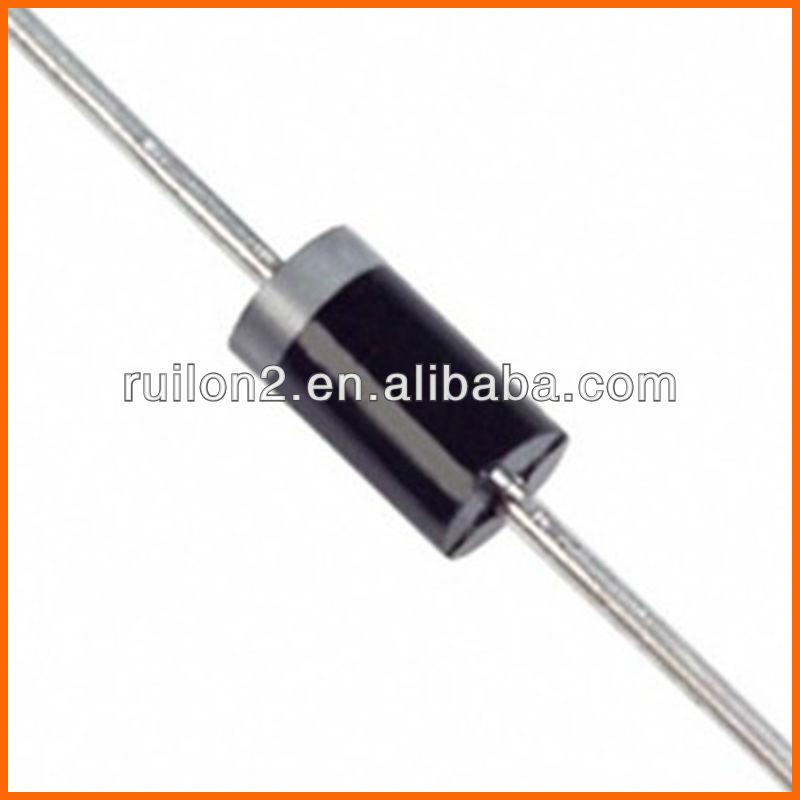 Price List All Premium Common Electronic Components - Buy Price ...