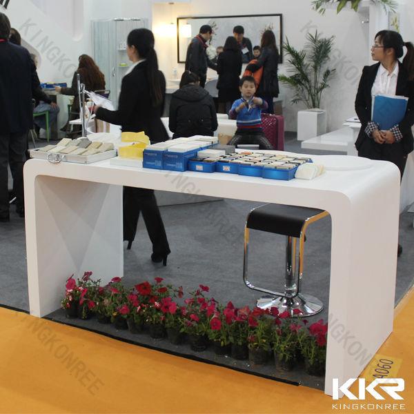 Sedie tavoli bar prezzi interesting sedie da bar prezzi for Sedie a buon prezzo