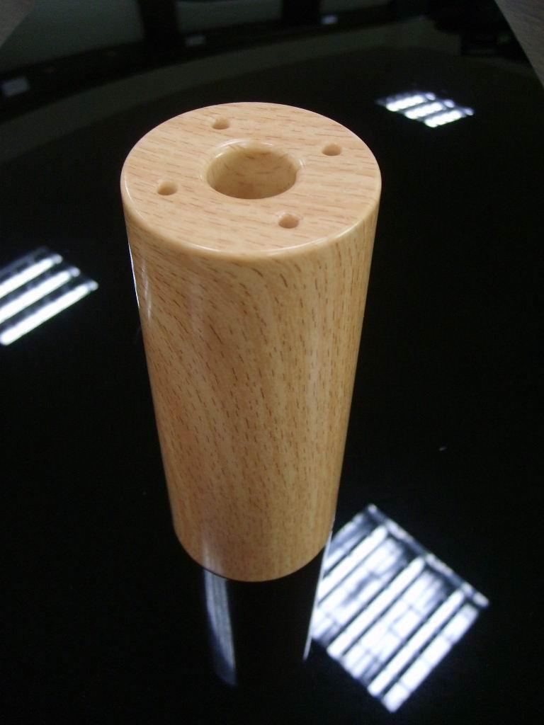 Plastic Furniture Feet Abs Sofa Leg Durable Sofa Feet Buy Plastic Furniture Feet Hard