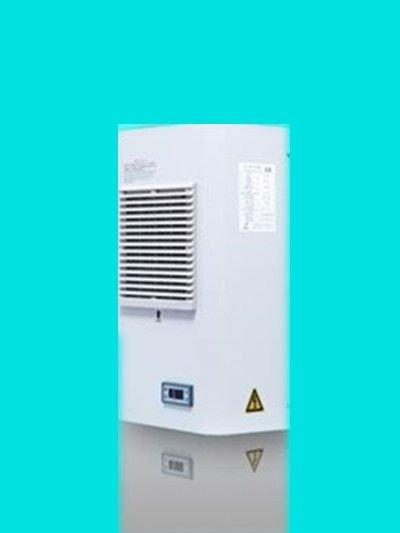 Ce 300w R134a Precision Air Conditioner Small Size Buy