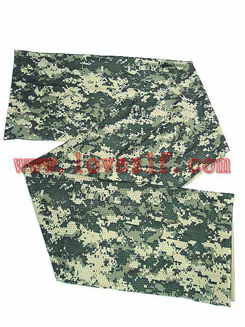 Lovelsf Usmc Army Scrim Scarf Digital Acu Camo Knit Scarf - Buy Knit  Scarf,Digital Acu Scarf,Army Scarf Product on Alibaba com