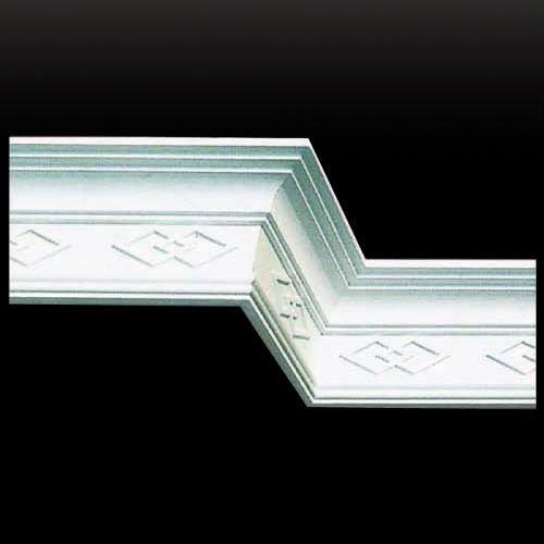 Gypsum Cornice Mould : Decorative fiberglass gypsum mouldings buy
