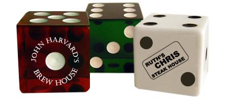 Personalized casino dice hoyle casino online games