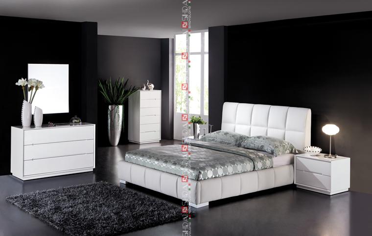 Furniture Design In Karachi