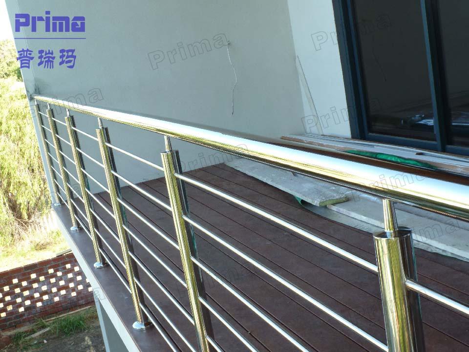 Modern Wood Handrail Glass Railing Staircase Use Buy Stair Use Glass Handrail Wood Handrail