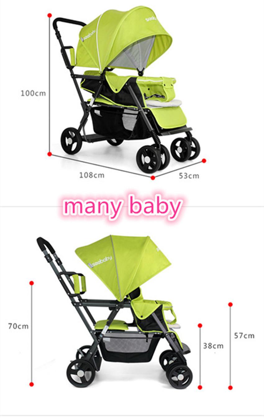 newest seebaby china twins baby push chairstroller babybaby  -  newest seebaby china twins baby push chairstroller babybaby stroller baby