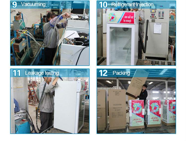 Kühlschrank Party : L schaumbildung top elektrischen berühmten können kühlschrank