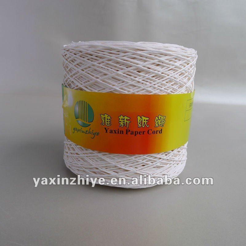 Buy paper yarn