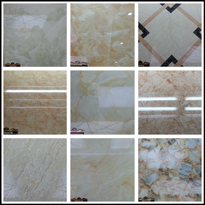 Made in turkey 10x10 tile buy 10x10 tile 12x8 wall tiles for 10x10 ceramic floor tile