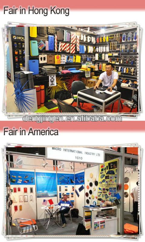 Heat Insulation Foam Combined Air Compressor Vehicle Ventilation Kits  Universal Sound Insulation Noise Cancel Sheet Film Foam - Buy Low-noise Fan