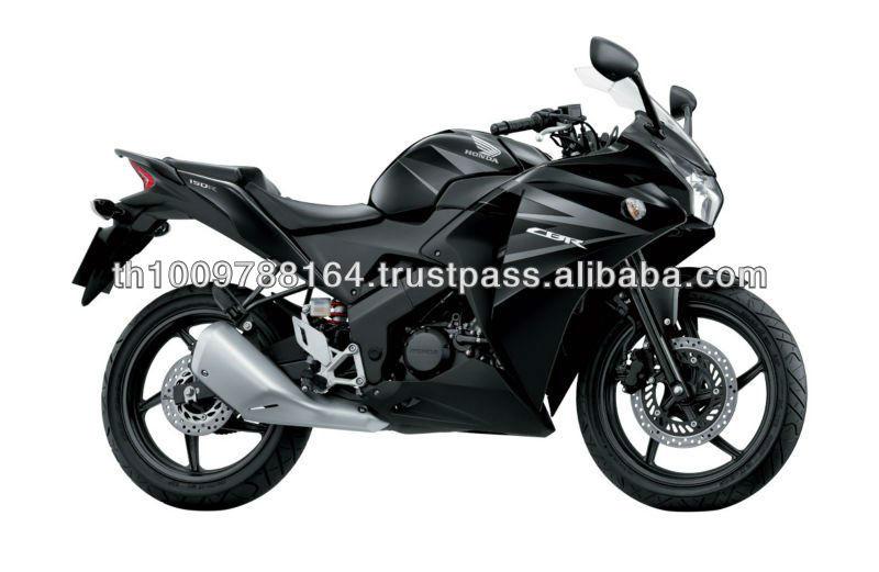 Cbr 150cc Disk Brake Motorcycle Buy 150cc Motorcycle