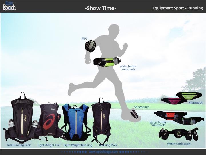 2016 China Supplier Custom Mochilas School Bag For Teenager