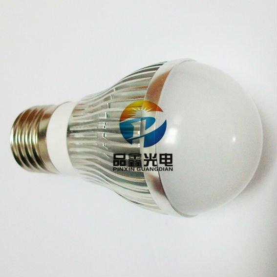 Cordless Edison Bulb Lamp: Battery Operated Led Bulb E27 Rechargeable Light Bulb