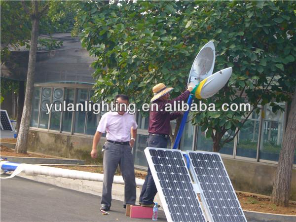luces solares luces para jardin solar ip