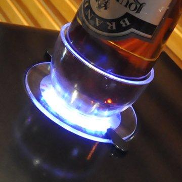 Two Bottle Agwa Bar Top Liquor Tap Machine Liquid Dispenser Cooled ...