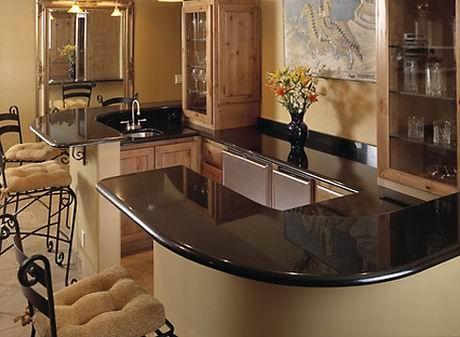 Buy Kitchen Countertops : Countertop - Buy Marble Countertop,Kitchen Countertop,Stone Countertop ...