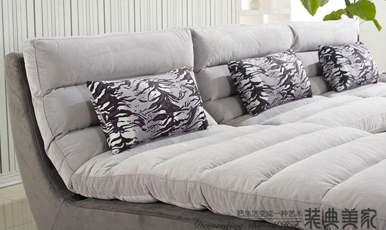 Design For Sofa Set 2014 modern drawing room sofa set design - buy drawing room sofa