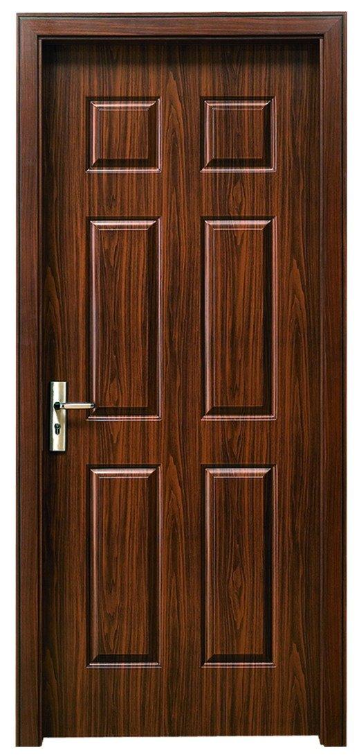 Superb Soundproof Dressing Room Wooden Doors