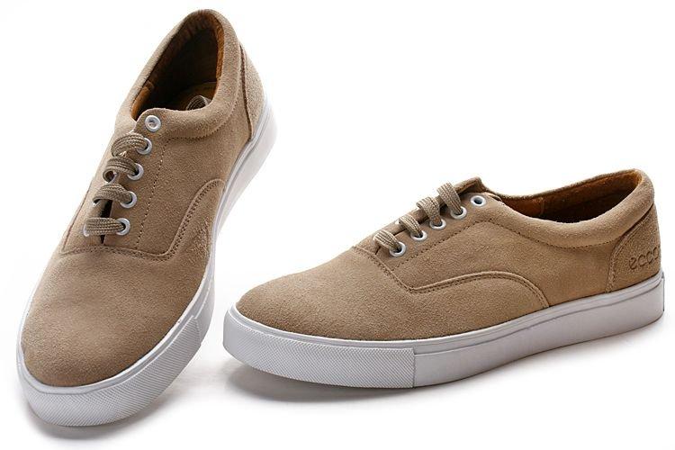 Ecco Best Shoes Flat Feet