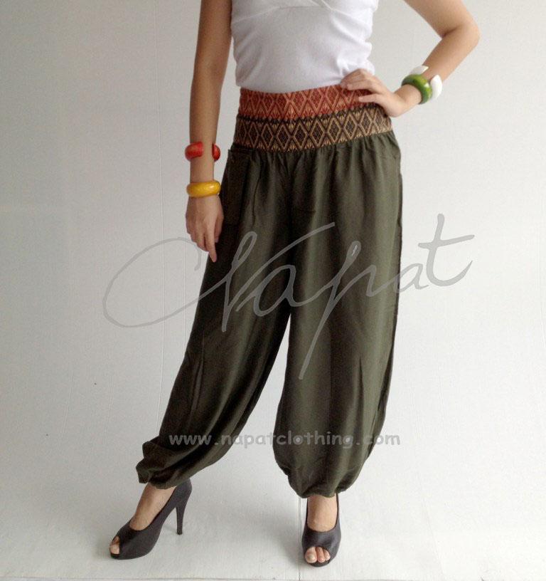 india dance harem pants buy belly dance harem pants