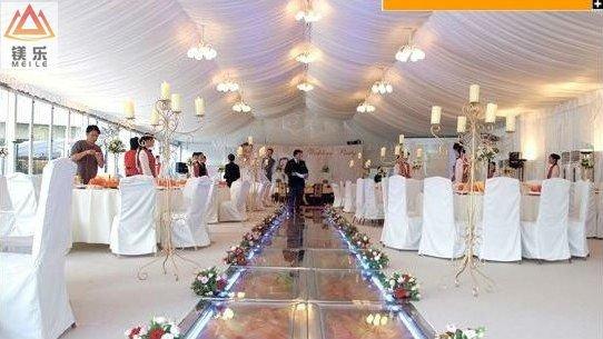 Luxury Party Wedding