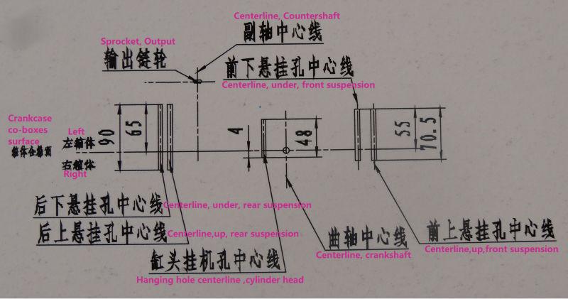 lifan 7000 wiring diagram rh ashleylauren co