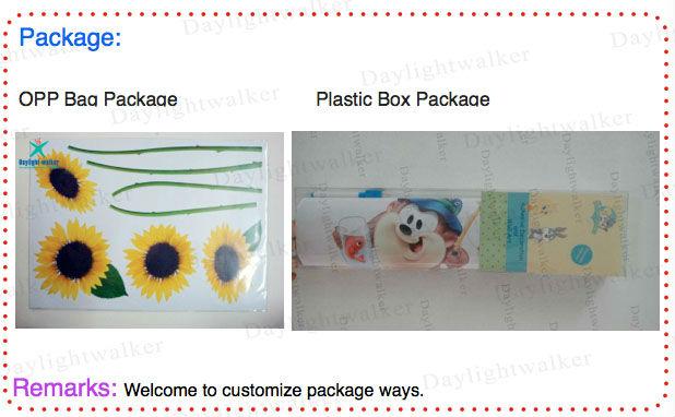 1170 grappig diy waterdichte vinyl sticker verwijderbare roos diy muur sticker buy product on - Decoratieve spiegel plakken ...