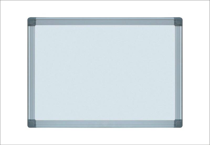 [n]magnetic Mini Whiteboard Writing Board,Enamel Board ...