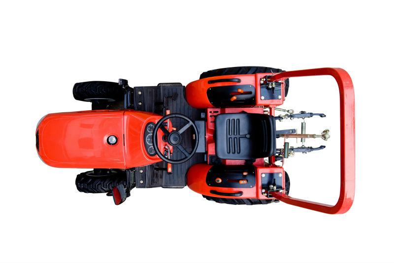 mini traktoren mit frontlader buy mini traktor 4x4 mini. Black Bedroom Furniture Sets. Home Design Ideas