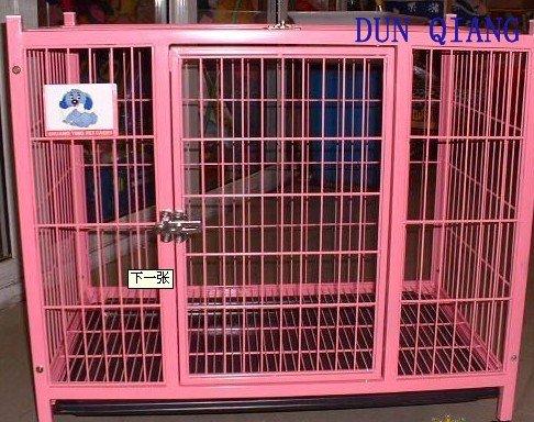 Dog indoor house buy dog indoor houses unique dog kennels cheap dog kennels product on - Unique indoor dog houses ...