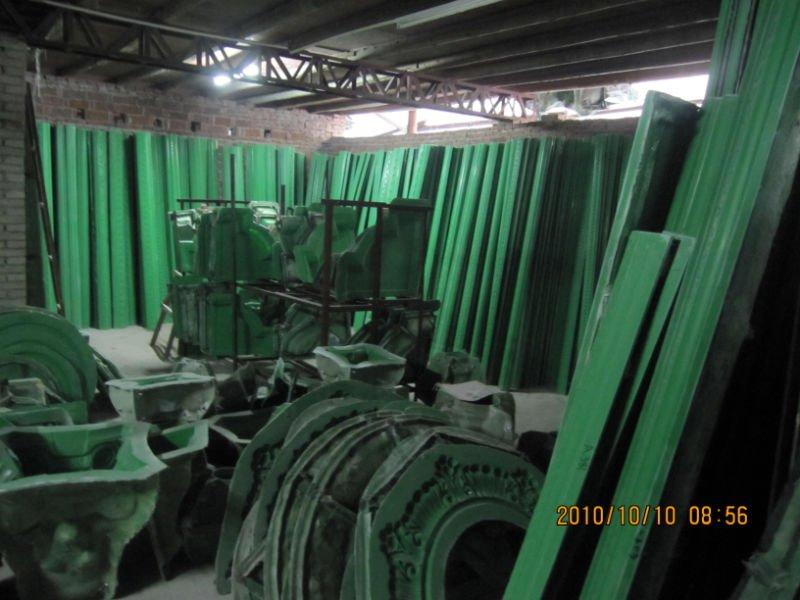 Gypsum Cornice Mould : Roman pillars moulds buy gypsum cornice mould fiberglass