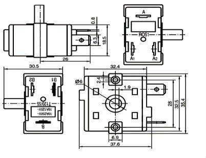 Katolight Wiring Diagram besides 169367 Honda Xr 200 Peeps Post Your Bike 88 likewise Cat 350 Kw Generator Wiring Diagram likewise Katolight Wiring Diagram further Home Theater System Wiring Diagram. on kato generator wiring diagram