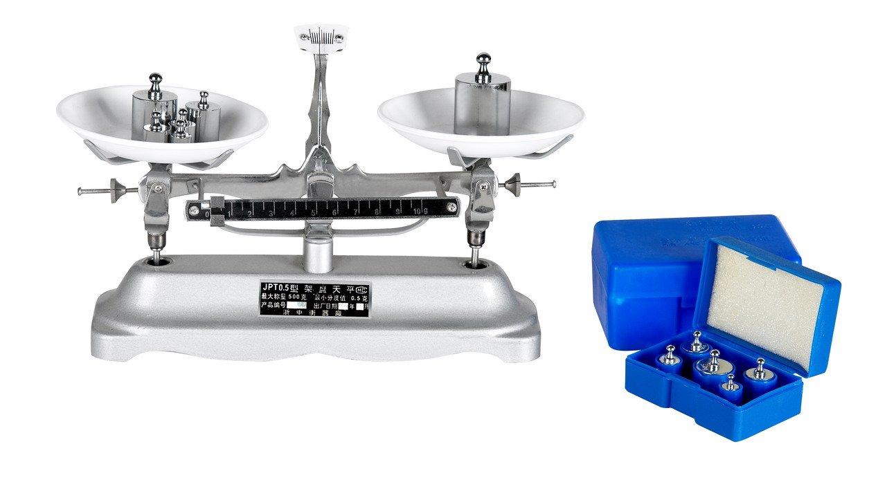 Precision weighing balance Manual balance scale, View Manual ... for Balance Laboratory Apparatus  29jwn