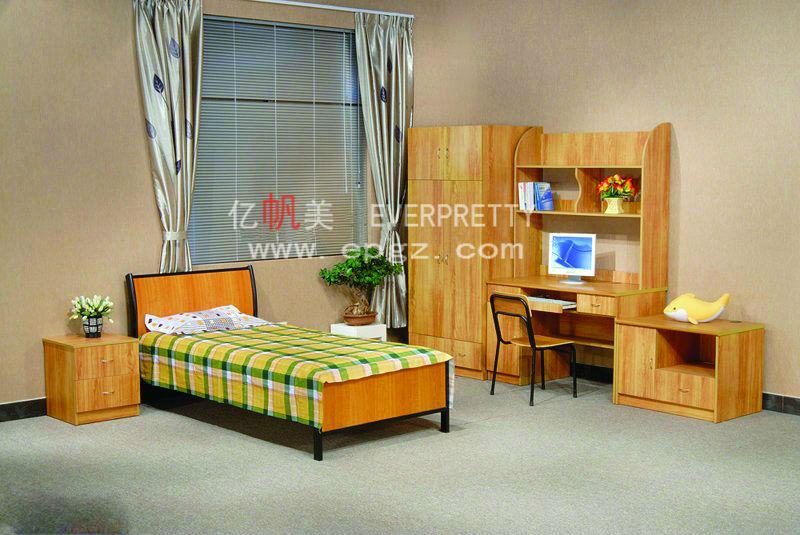 moderno de moda nio cama litera nios cama litera litera triple camas