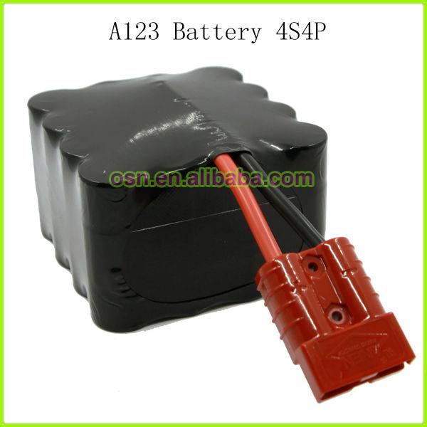Buy Used Car Batteries Bulk