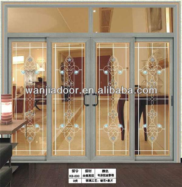 Good interior office doors with windows buy interior for Office doors with windows