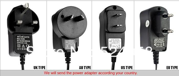Gsm fai da te a casa senza fili combinatore telefonico - Allarme casa senza fili fai da te ...