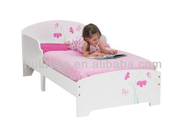 Bedroom Furniture - Buy Bed,Princess Bed,Girls Furniture Product on
